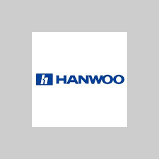 HANWOO