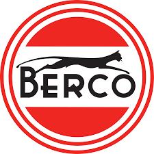 Berco