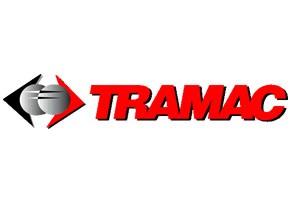 TRAMAC